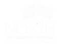 Logo North Shopping Maracanaú